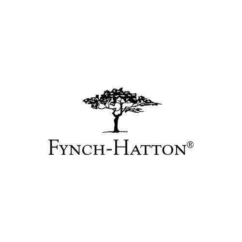 Fynch-Hatton GmbH