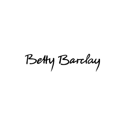 Montana GmbH & Co. KG / Betty Barclay