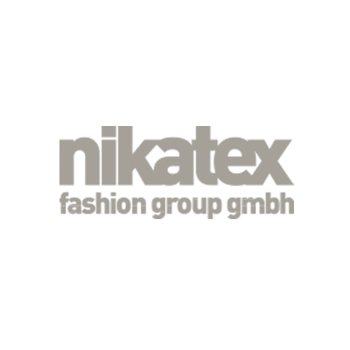 nikatex fashion group GmbH_SanSiro