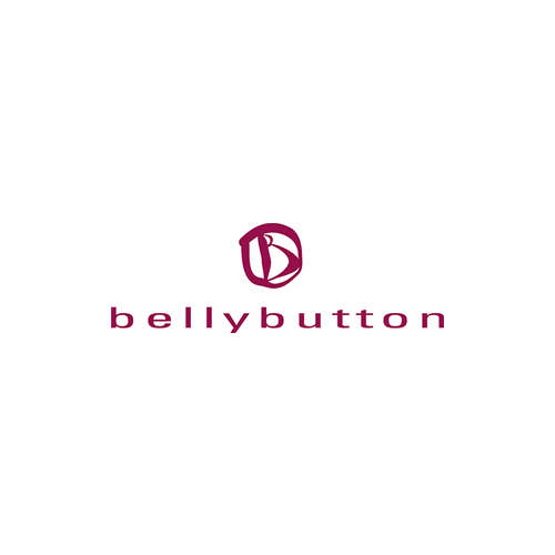 bellybutton International GmbH