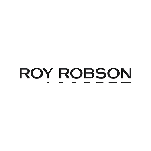 ROY ROBSON Fashion GmbH & Co. KG