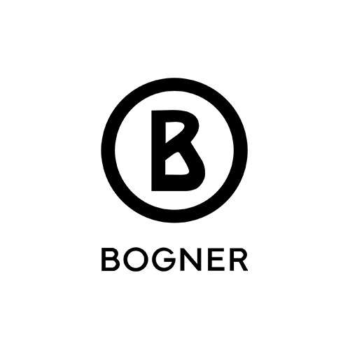 Willy Bogner GmbH