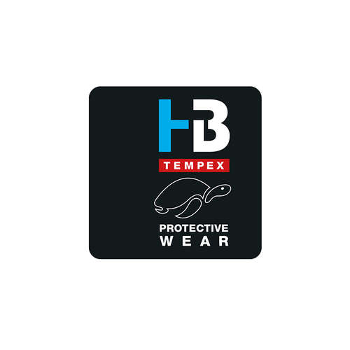 HB Protective Wear GmbH