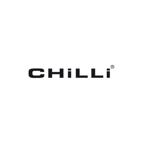CHILLI Fashion & Trade HandelsgmbH