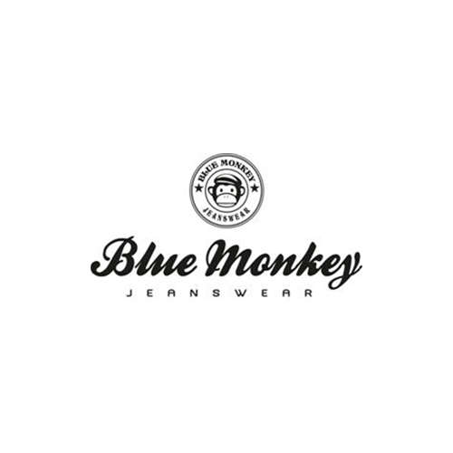Mueller Trading & Production GmbH_bluemonkey