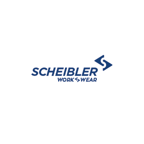 Scheibler work & wear