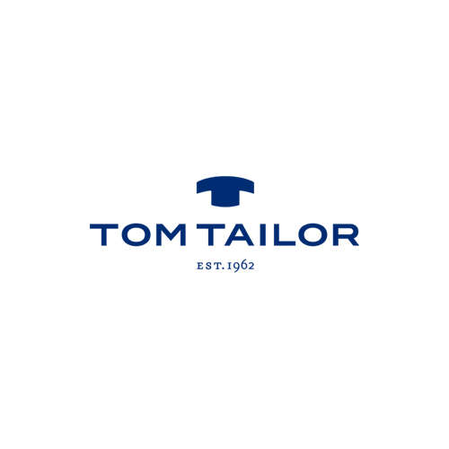 Tom Tailor GmbH
