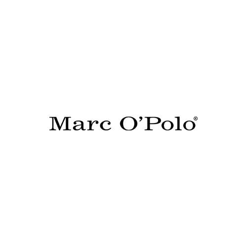 Marc O'Polo International GmbH