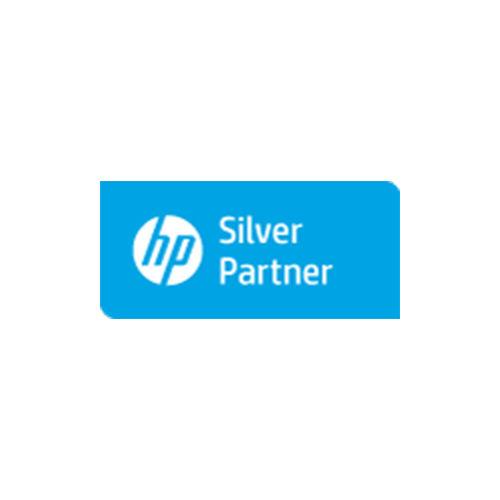 Kooperationspartner der intex edv software gmbh for Hdw partner