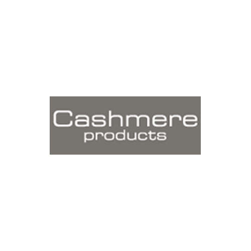 Cashmere Products (Germany) GmbH