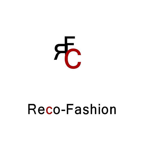 Reco-Fashion GmbH