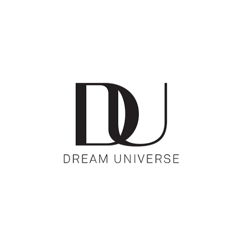 Dream Universe GmbH