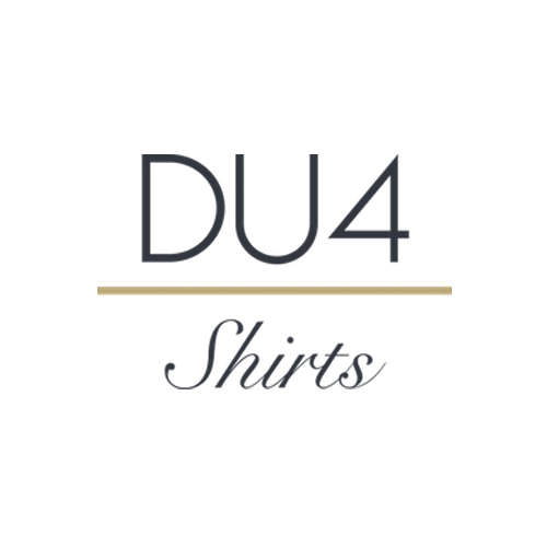 DU4 Fashion GmbH