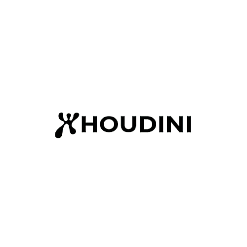 E. Tremmel Marketing GmbH_houdini