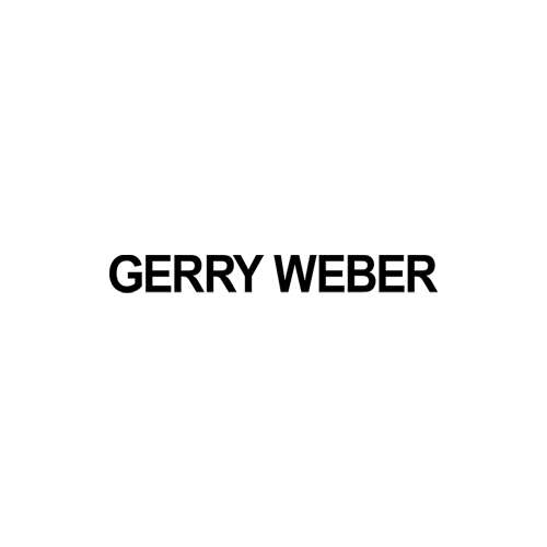 Gerry Weber International AG