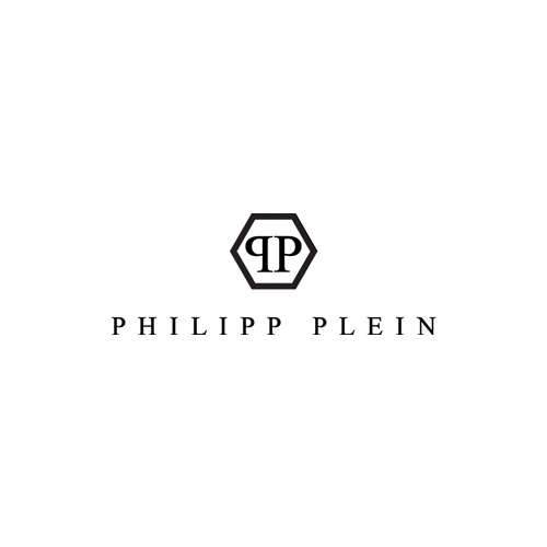 Philipp Plein International AG