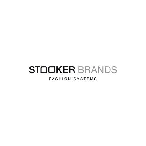 Stooker Brands GmbH